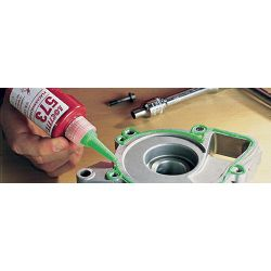 LOCTITE 573 BO50ML CZ/HR/HU/RS